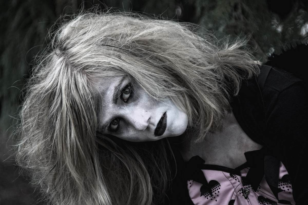 ...GhostGirl...