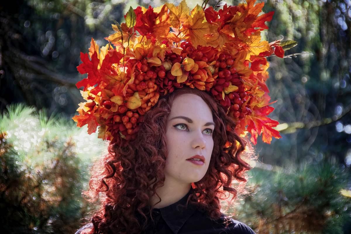 ...Autumngirl...