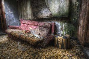 ...Seats & Sofas...
