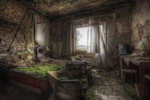 ...Room 204...