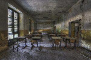 ...Ghost Class...