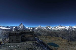 ...Swiss Views...