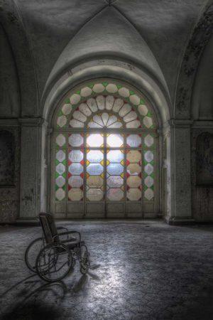 ...LightTranquility...